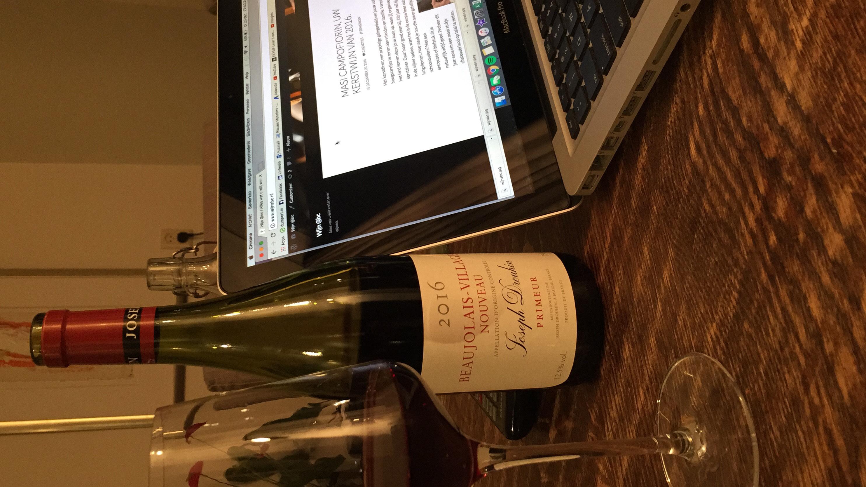 Lichte Rode Wijn : Rode wijn archieven wijn abc